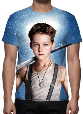 PETER PAN - Camiseta de Cinema