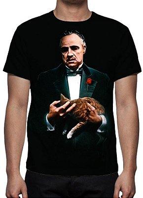 DUPLICADO - TITANIC - Modelo 1 - Camiseta de Cinema