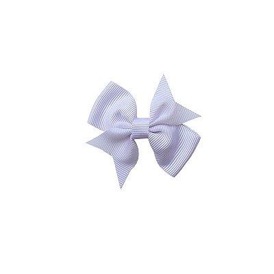 Laço Infantil Branco - Provence Petit