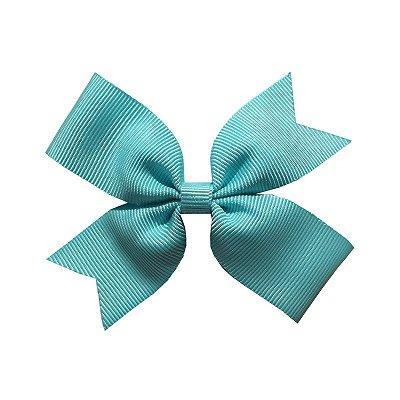 Laço Catavento Simples Tiffany  - Provence