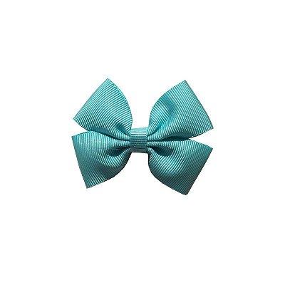 Laço Pequeno Tiffany - Paris Petit