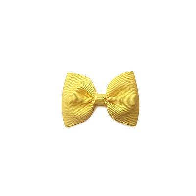 Lacinho Amarelo - Simples