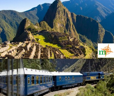 Peru: Cusco e Machu Picchu Ligth. Pacote de 4 dias
