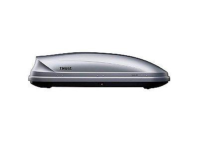 BAGAGEIRO DE TETO THULE - PACIFIC 200. (4013201068AA)