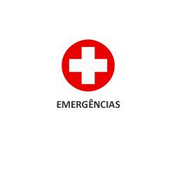 Duchas Oftalmicas para emergencia
