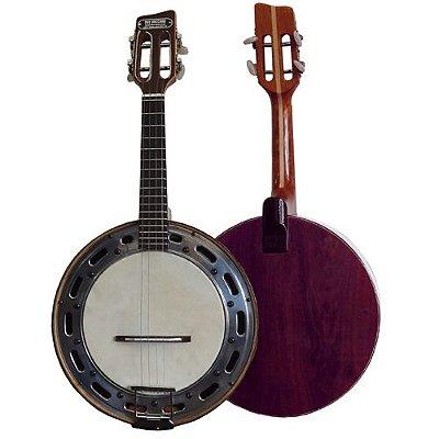 Banjo Natural