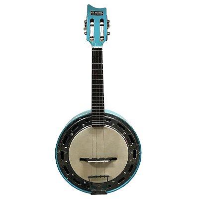 Banjo Stilo Aro Comum (sob encomenda)