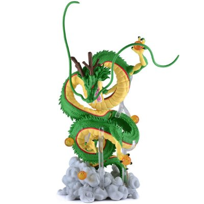 Action Figure Shenlong - Dragon Ball Z