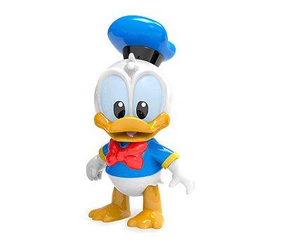 Boneco Pato Donald - Disney