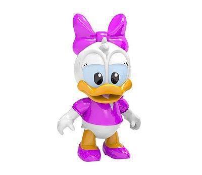Boneco Margarida - Disney