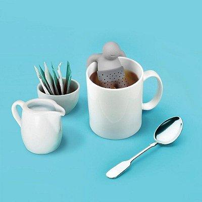 Infusor de Chá Mr.Tea Relaxing