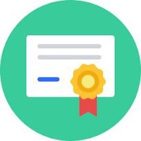 Certificado - Curso Psicopatologia & CID-10 (60h)
