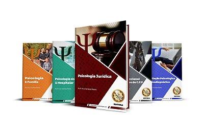 Módulos Online PDF - COMBO TOTAL