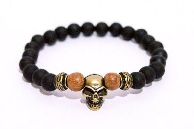 Pulseira Vulcano | USE WON