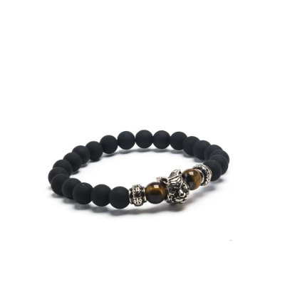 Pulseira Tiger | USE WON
