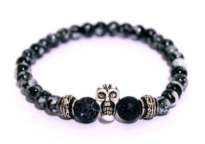 Pulseira Black | USE WON