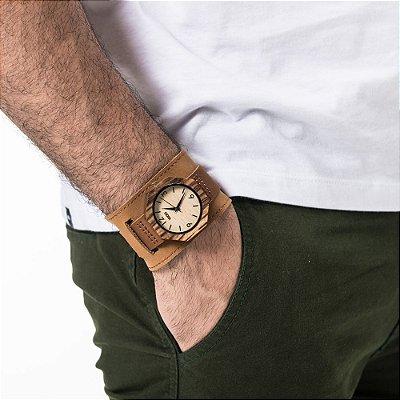 Relógio Won Explorer