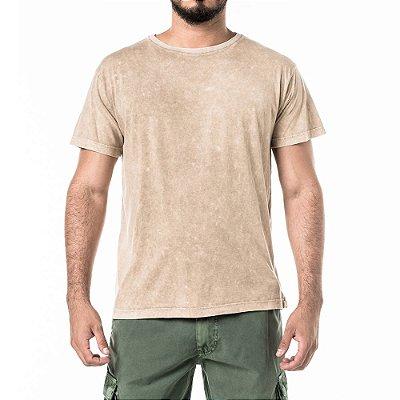 Camiseta Won Cavalo Marinho