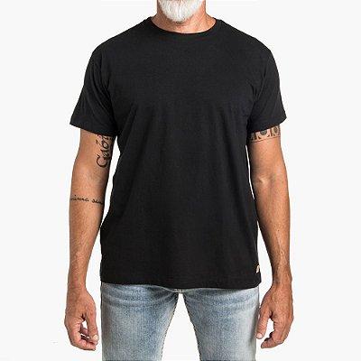 Camiseta Won Básica Wonder