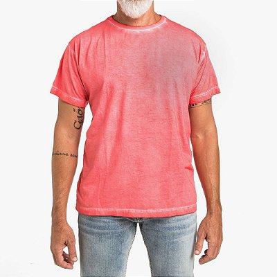 Camiseta WON Colors Moda Masculina