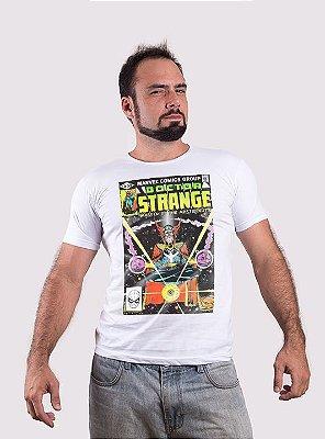CAMISETA DR STRANGE