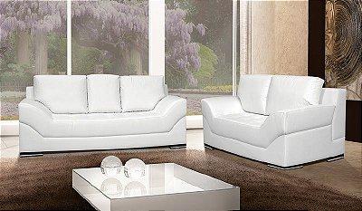 Conjunto de sofás Tucson