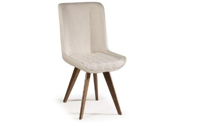 Cadeira Camboriú