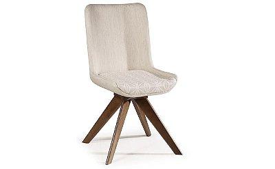 Cadeira Camboriú Giratória