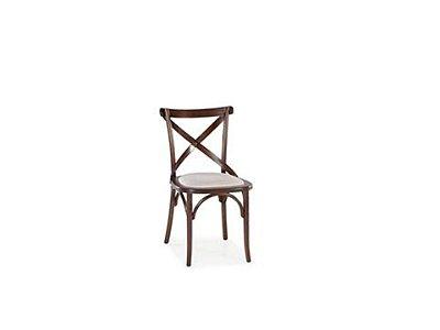 Cadeira Caribe Estampada