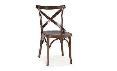 Cadeira Caribe Madeira