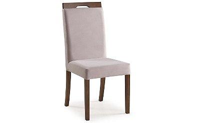 Cadeira de Jantar Laguna