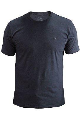 Camiseta Ogochi Essencial - Marinho