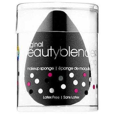 Beauty Blender - Black