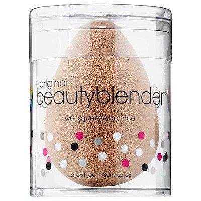Beauty Blender - Nude