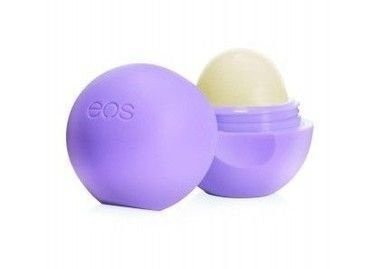 Eos Passion Fruit