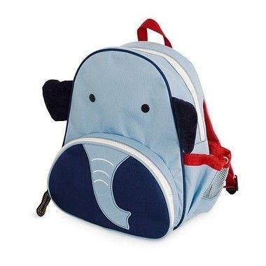 Mochila Skip Hop Elefante