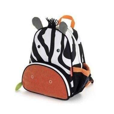 Mochila Skip Hop Zebra