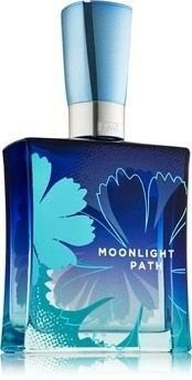 Moonlight Path Eau de Toilette