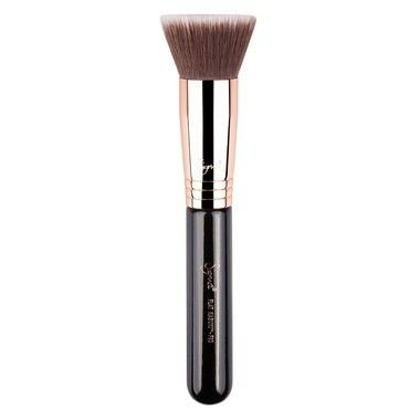 F80 - Flat Kabuki™ Brush
