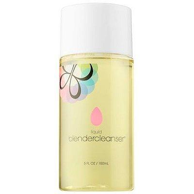 Beauty Blender Blendercleanser Liquid