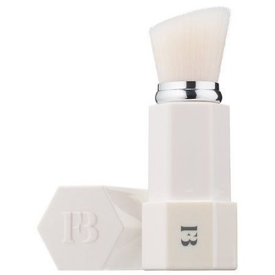 Fenty Beauty By Rihanna Portable Touchup Brush 130