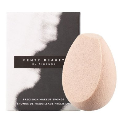 Fenty Beauty By Rihanna Precision Makeup Sponge 100