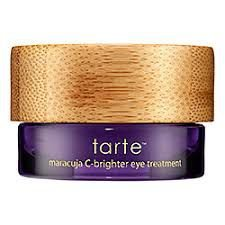 Maracuja C-brighter Eye Treatment