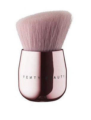 Fenty Beauty By Rihanna Baby 'Buki Brush 165