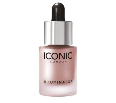 Iconic London Illuminator - Shine