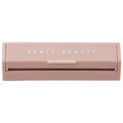 Fenty Beauty By Rihanna Invisimatte Blotting Paper