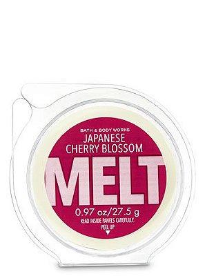 Japanese Cherry Blossom Fragrance Melt