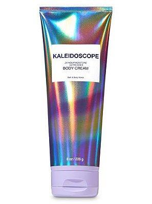Kaleidoscope Ultra Shea Body Cream