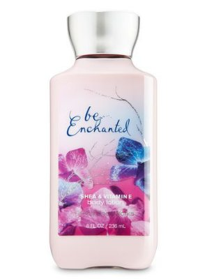 Be Enchanted Body Lotion