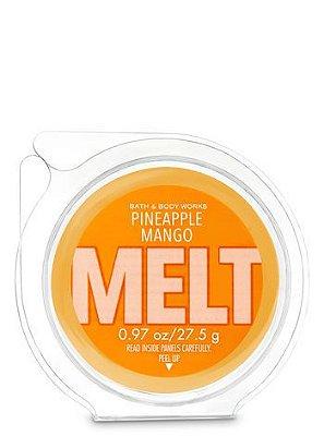 Pineapple Mango Fragrance Melt